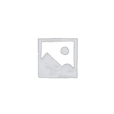 Armário Porta Cone ISO 30