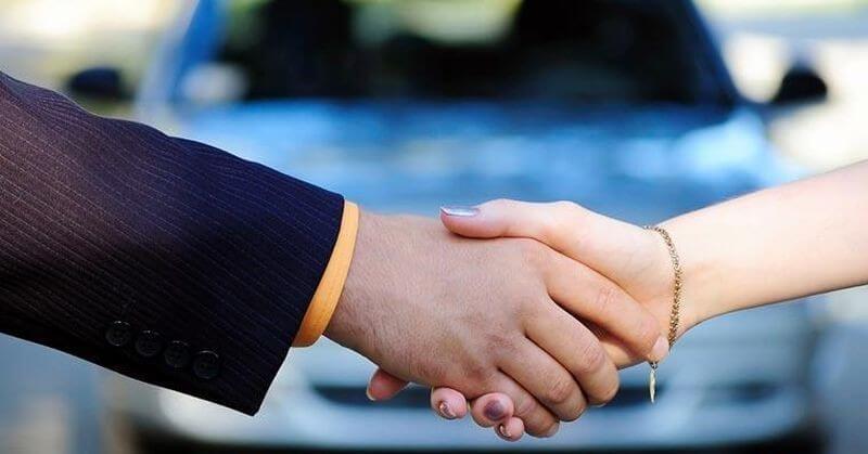 oficina-mecaninca-busque-parcerias-a-longo-prazo