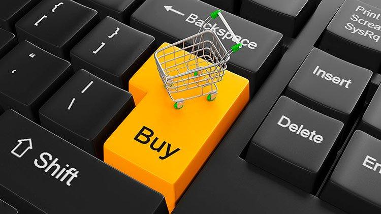 expanda seus canais de venda maneiras de aumentar o faturamento da sua empresa