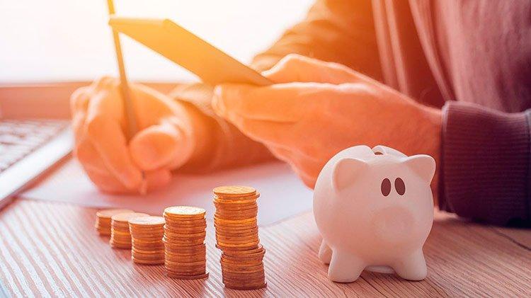 faturamento e diferente de lucro maneiras de aumentar o faturamento da sua empresa