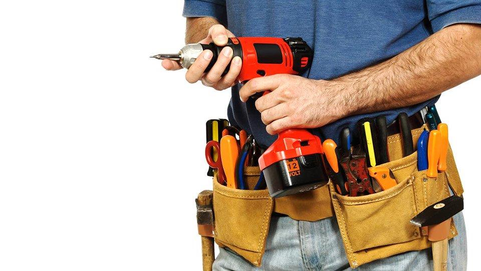 principais ferramentas para marcenaria