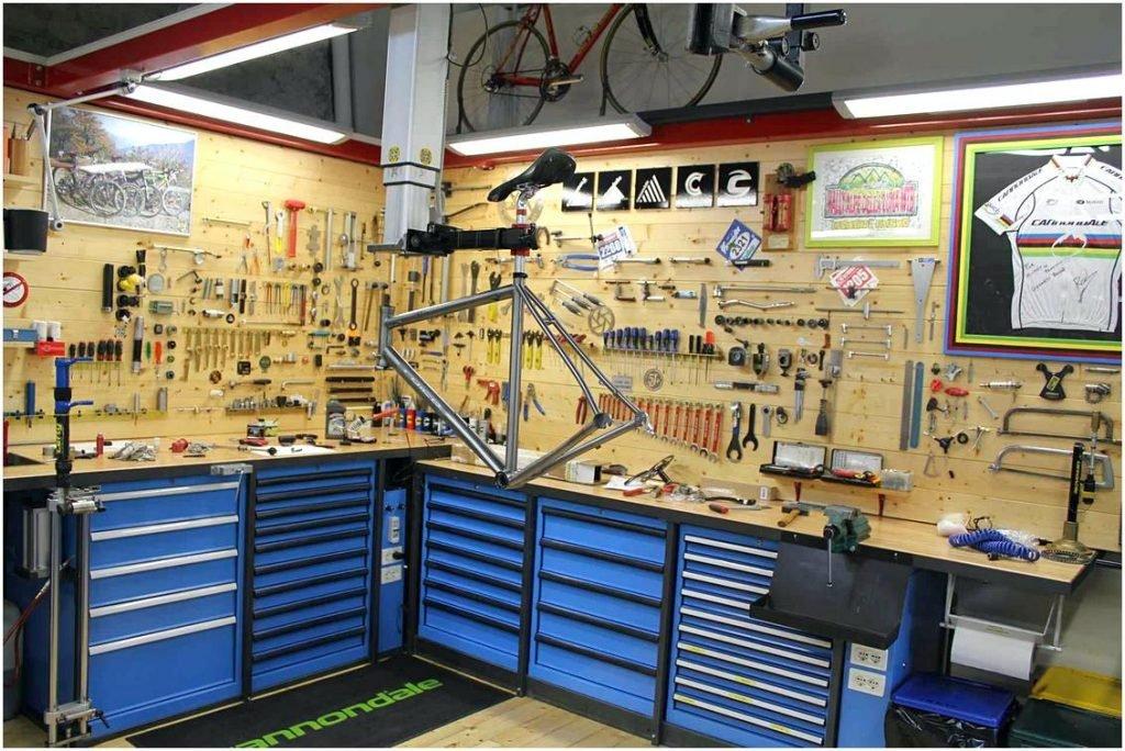 como-montar-uma-oficina-na-garagem
