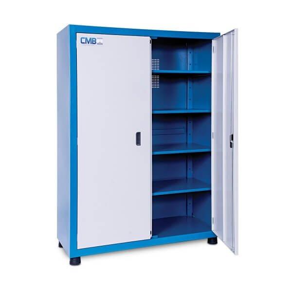 armario-organizador-de-ferramenta-prateleira-regulavel