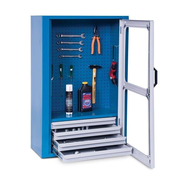 armario-organizador-de-ferramentas-de-parede