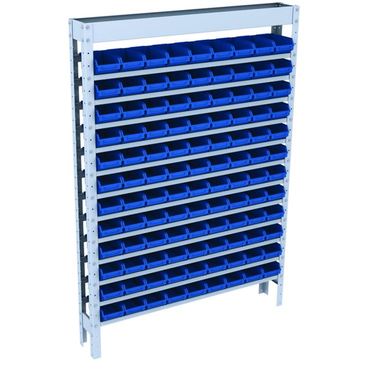 estante-gaveteiro-organizador