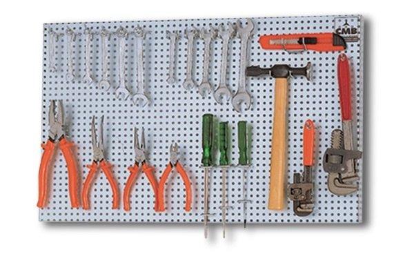 painel-de-ferramentas-e-acessorios