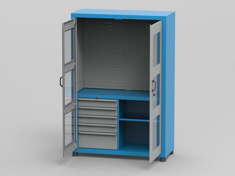 armario-industrial/armario-009v