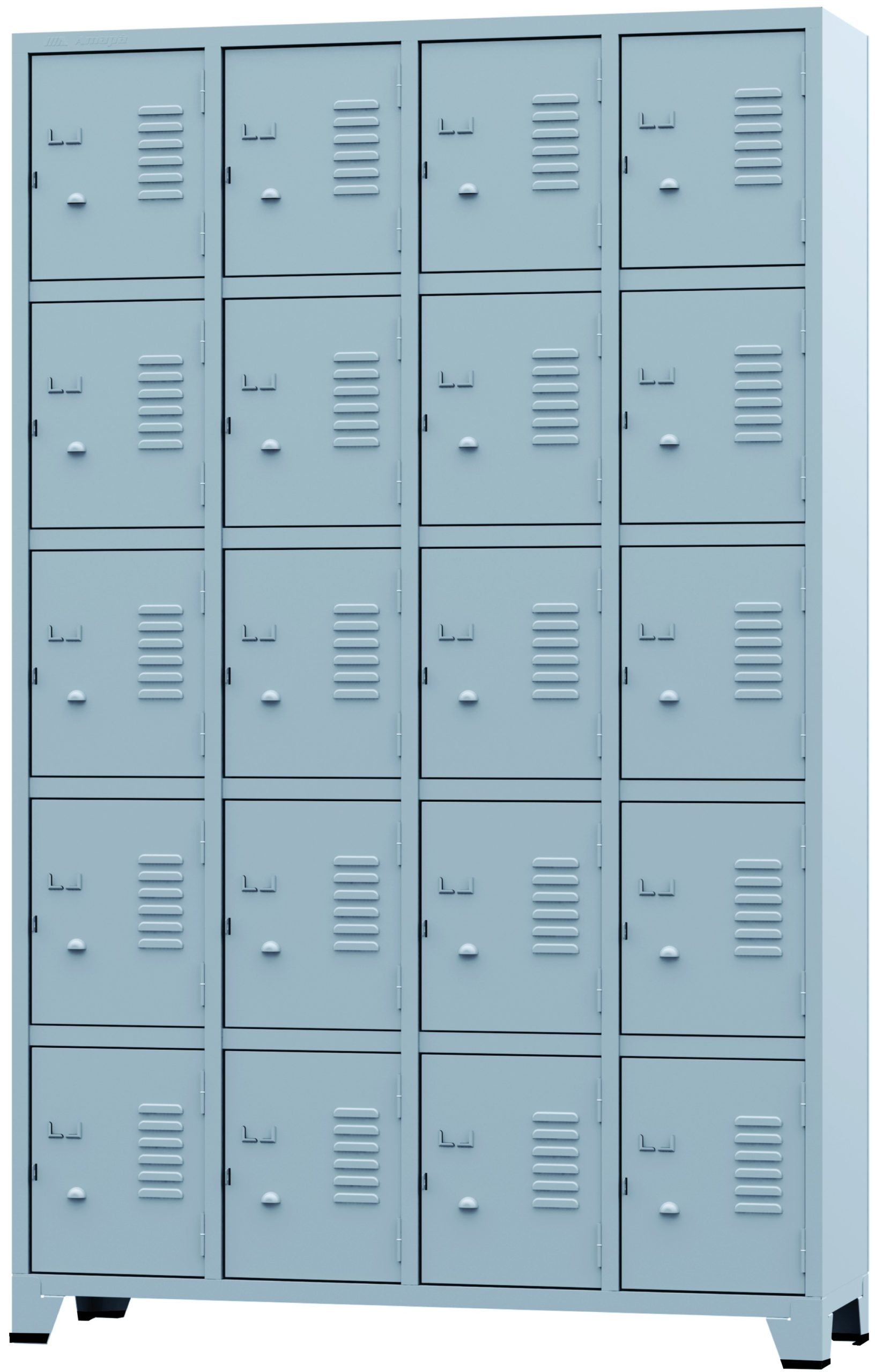 armario-industrial/armario-vestiario/armario-roupeiro-com-20-portas-p