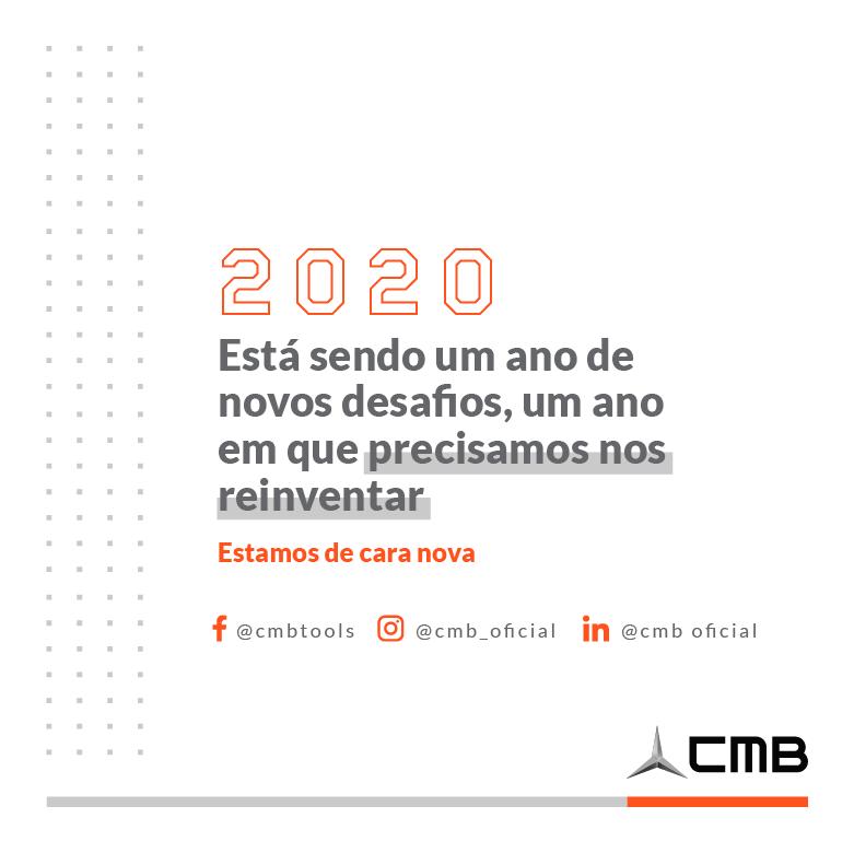 Banner Novo site 2020 - Estamos de cara novaMobile V2
