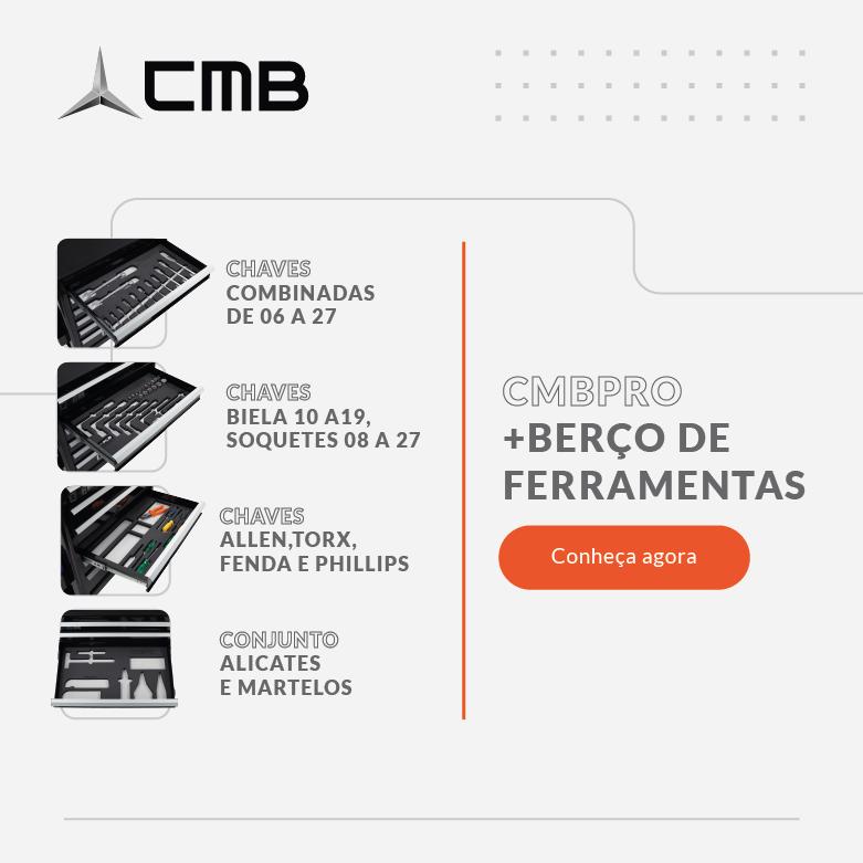 Lp CMB - Midia Social - Berço de Ferramentas_Banner Site 2 - Mobile