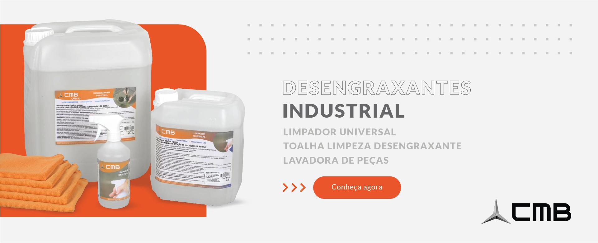 Campanha desengraxante - Midia Social_Banner Site - Desktop