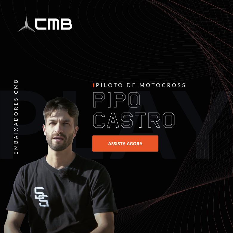 Lp CMB - Midia Social - PIPO CASTRO _Banner Site - Mobile
