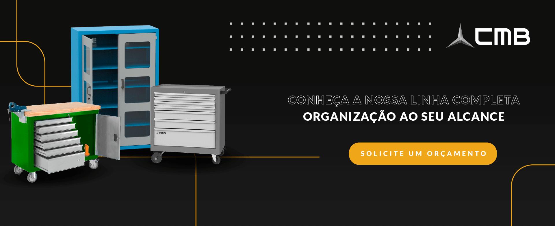 Post Linha Completa_Banner Site - Desktop (1)