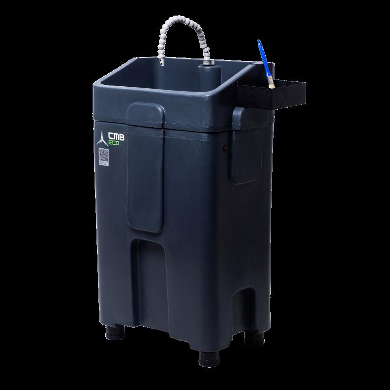 CMBECO110 – Lavadora de Peças CMB ECO – 110v